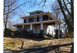 Photo of 370 Beverly Rancocas Road Willingboro, NJ 08046