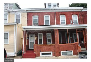 Photo of 150 Durand Avenue Hamilton Township, NJ 08611