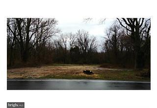 Photo of 432 Whig Lane Glassboro, NJ 08028