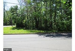 Photo of 1:2 Wood Street Burlington, NJ 08016