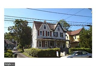 Photo of 194 Washington Street Mount Holly, NJ 08060