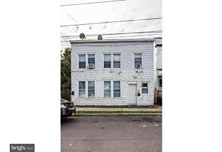 Photo of 319 Hobart Avenue Hamilton, NJ 08629