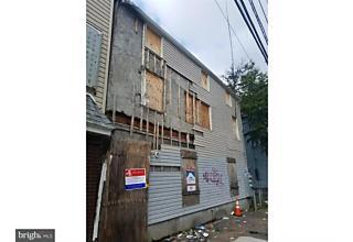 Photo of 109 E Main Paterson, NJ 07522