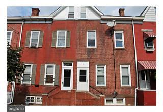 Photo of 426 Adeline Street Trenton, NJ 08611