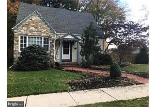 Photo of 10 Stacy Avenue Hamilton Twp, NJ 08619