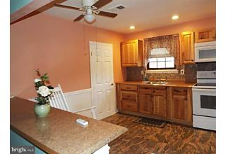 Photo of 1475 Mount Holly Road Edgewater Park, NJ 08010