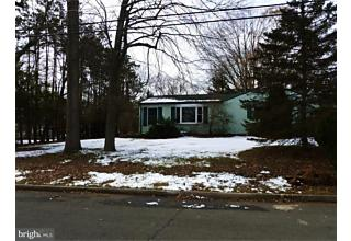 Photo of 151 Broad Avenue Ewing Twp, NJ 08618