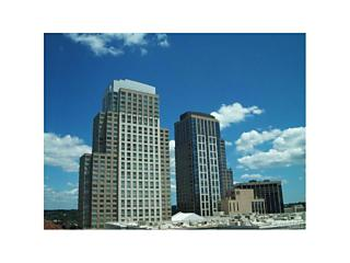 Photo of White Plains, NY 10601