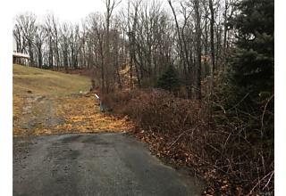 Photo of Bedford, NY 10506