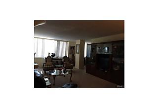 Photo of New Rochelle, NY 10804