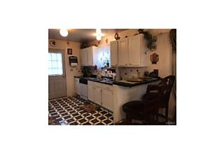 Photo of Middletown, NY 10940