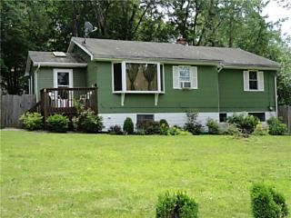 Photo of Blooming Grove, NY 10950