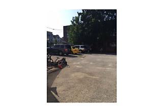 Photo of Ossining, NY 10562