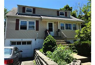 Photo of Spring Valley, NY 10977
