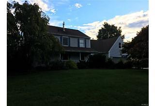Photo of Montgomery Town, NY 12549