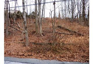 Photo of White Plains, NY 10604