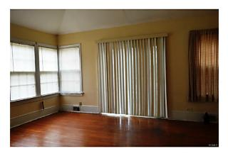 Photo of Cortlandt Manor, NY 10567