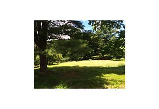 Photo of Mamakating, NY 12790