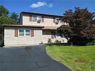 Photo of Pearl River, NY 10965
