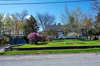 Photo of Monticello, NY 12701