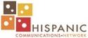 Hispanic Communications Network