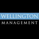 Wellington Management Company