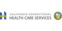 California Correctional Health Care Services