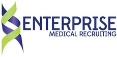 internal medicine need in fort walton beach fl at enterprise medical recruiting in fl acp s career connection internal medicine need in fort walton