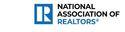 The National Association of REALTORS®