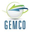 GEMCO Constructors