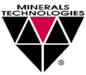 Specialty Minerals Inc.