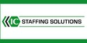 IC STAFFING SOLUTIONS