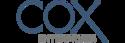 Cox Enterprises