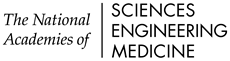 605cc638721c