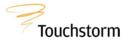 Touchstorm, LLC