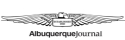 ALBUQUERQUE PUBLISHING COMPANY