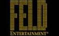 Feld Entertainment